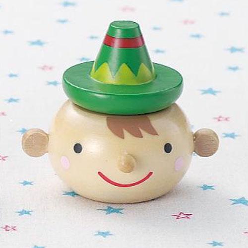 出産祝いに キンダーシュピール 乳歯入れ グリーン 新作製品、世界最高品質人気! 当店は最高な サービスを提供します Boy