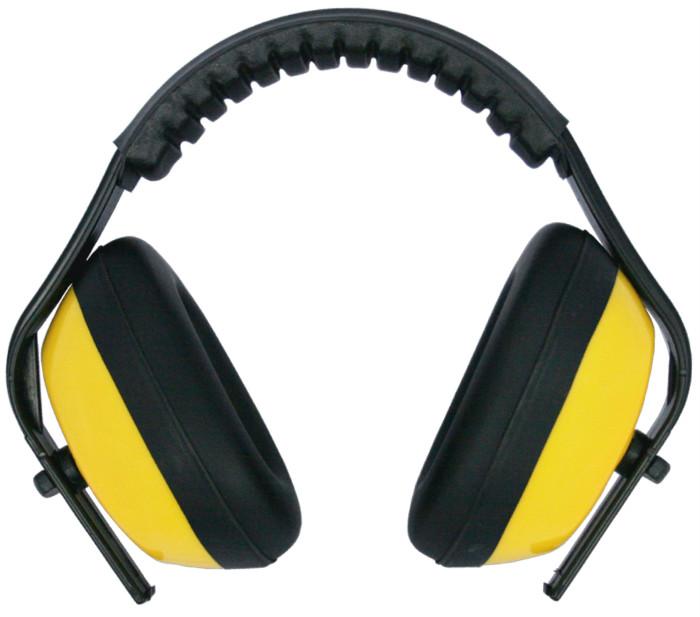 耳に装着で外部の音を遮断するイヤーマフ ノイズアウト NEW 正規品スーパーSALE×店内全品キャンペーン ARRIVAL BS-1210 豊光