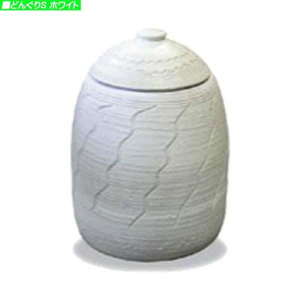 Chaine Argent massif maille figaro 1-1  Moyenne 50 cm NEUF BijouterieJOLYBIJOUX