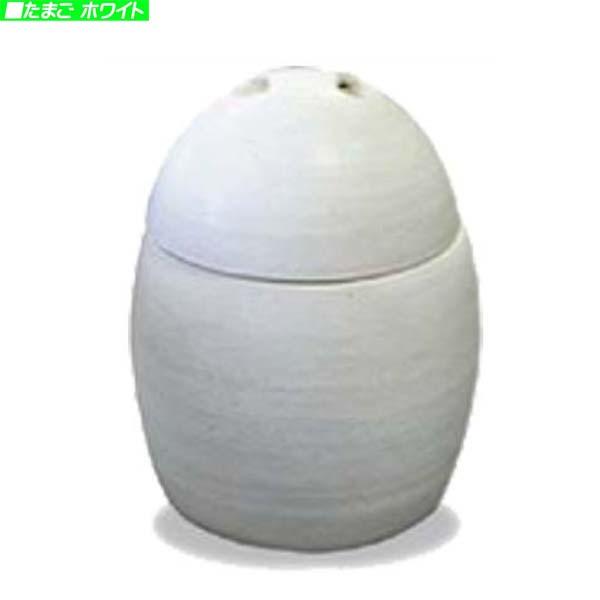 【コンポスト】ナチュラルタイプ (たまご) お庭 や テラス におしゃれなコンポスト!高品質な ニッコー の コンポスト をお求めやすい価格で!