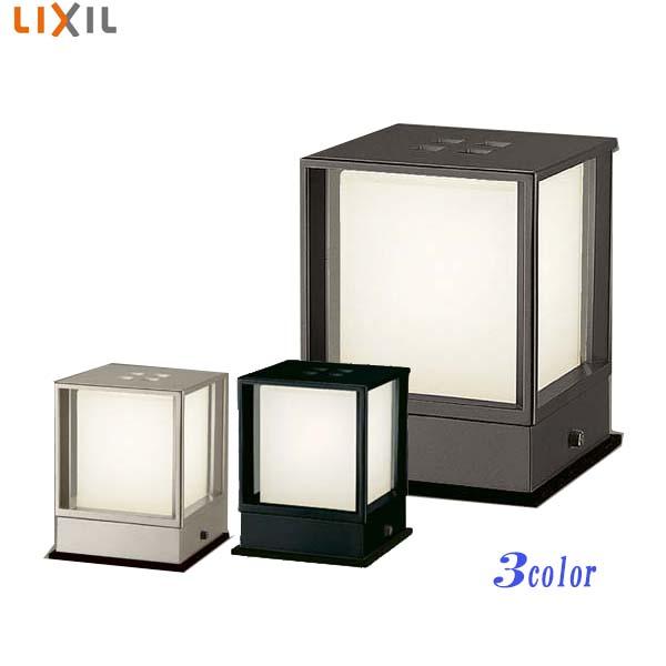 【エクステリア 照明】LHK-3型 門灯(壁付け) TOEX(LIXIL)我家を明るく照らす 照明 は TOEX の 門柱灯(壁付け 可能) がオススメ!お求めやすい価格で 送料無料!