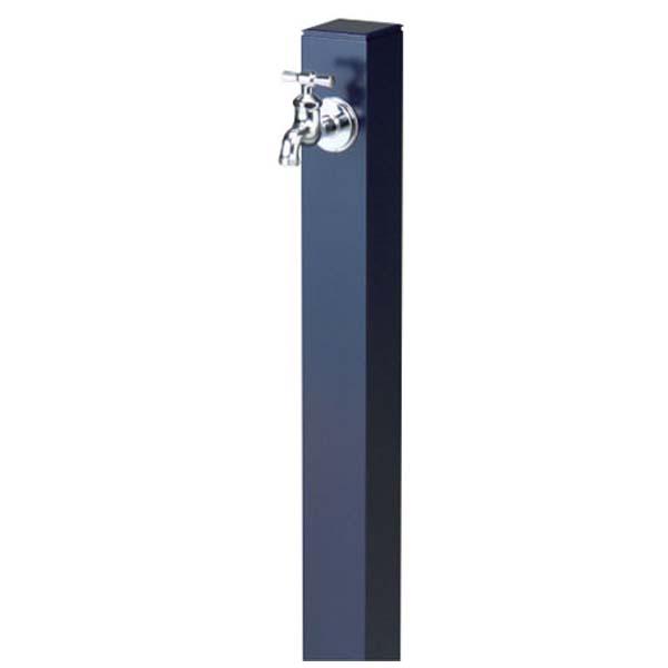 【立水栓ユニット】コロル 色:カシス(CAS) お庭 や テラス におしゃれな 立水栓!高品質 な ニッコー の 立水栓ユニット を お求めやすい価格 で!
