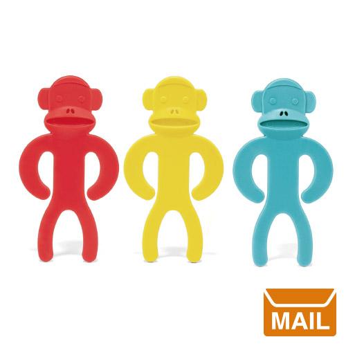 おもしろ雑貨 インテリア 雑貨 靴下 くつ下 ペア 両手に抱えてペアで靴下を守るソックモンキー メール便 ソックモンキー 気質アップ 便利 アイテム Monkey かわいい キッカーランド 大人気 Sock 便利グッズ WakuWaku KIKKERLAND