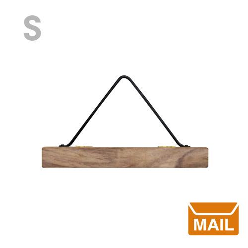 カレンダー ポストカード 写真 飾る おしゃれ 便利 木 アンティーク / 簡単にポストカードや写真が飾れます。 【 メール便 】 バインダー 挟む ウッド 木 ( S サイズ ) バインドホルダー 木製 wood Horn Please マグネット メモ メモ挟み レシピ 立て キッチン 便利 ポストカード カレンダー フック 飾る 額 おしゃれ / WakuWaku