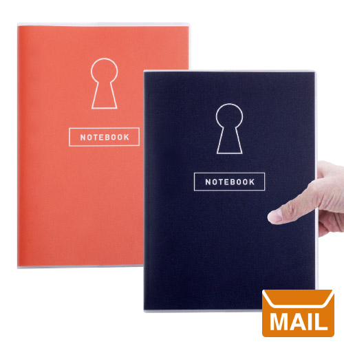 パスワード管理 いよいよ人気ブランド パスワード変更 パスワード ノート 文房具 便利 パスワード何だっけを防げる秘密の答えのノート メール便 管理 パスワードノート ひみつの答えのパスワードノート 保管 WakuWaku メモ ID に ミニ Note オンラインショッピング Password 保存