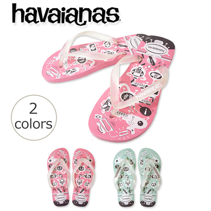 8a25bf1b9b5b King flip flops Havaianas ECO ( eco ) unisex recycled rubber with eco a  efforts women s men s havaianas