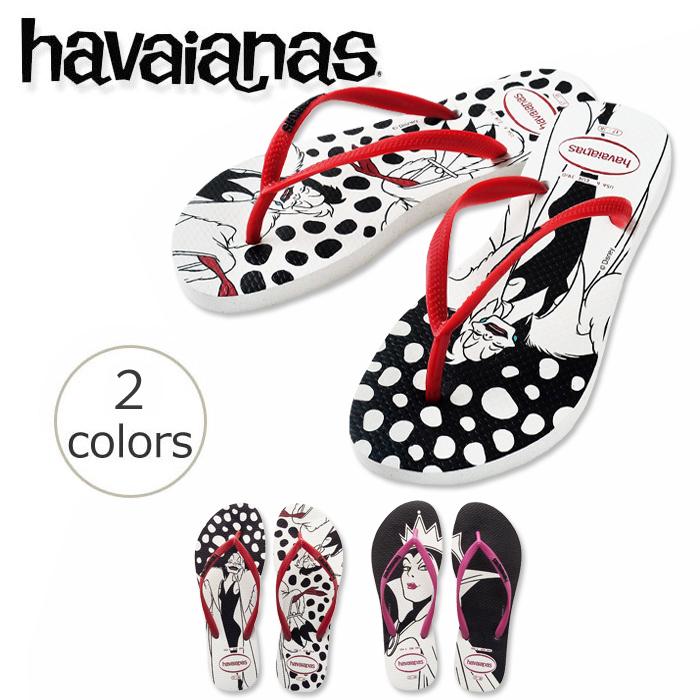 987c11d5f I cut it because of a <> beach sandal havaianas slim Disney art ...