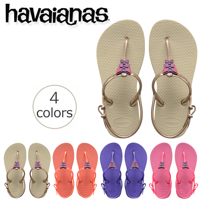 ba78c80c54a2 Rubber Forest Flip Flops Store  I cut it because of a beach sandal havaianas  kids freedom (KIDS FREEDOM) kids child old product
