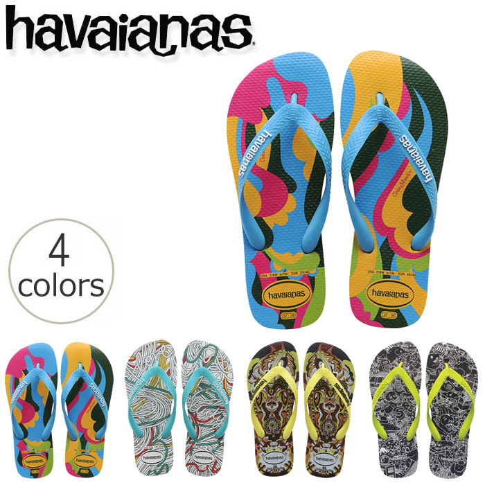 39562b6b2f509 Rubber Forest Flip Flops Store  Men s women s flip flops havaianas ...