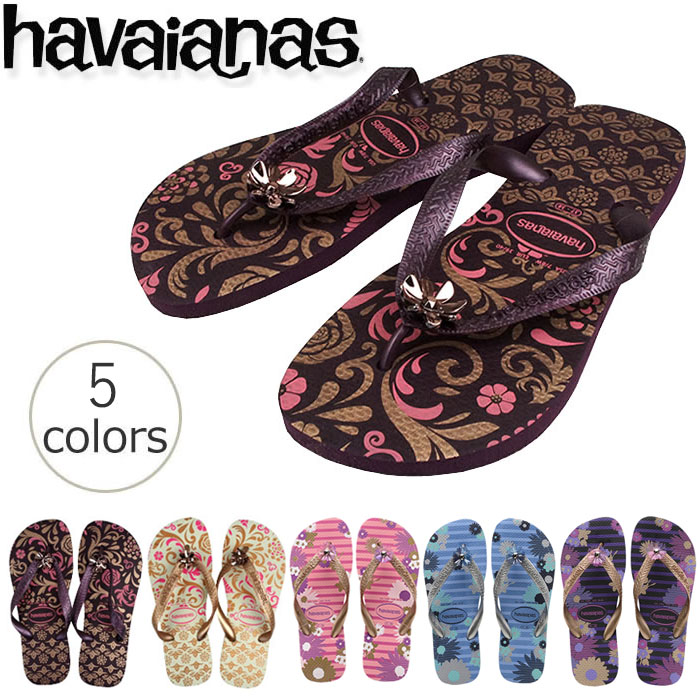 fa08da3335ac8 Rubber Forest Flip Flops Store  I cut it because of the old product for the  beach sandal havaianas caprice (CAPRICE) Lady s woman