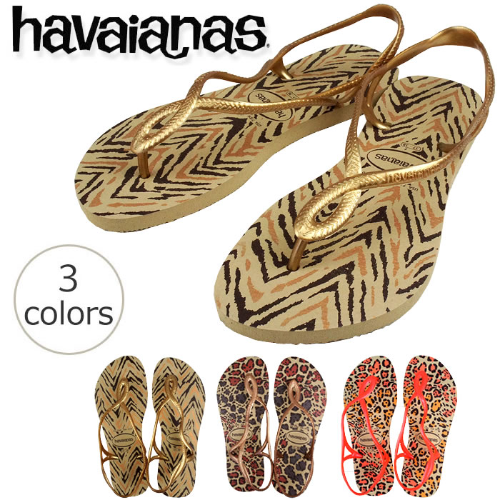 9763bbaa06f7 Rubber Forest Flip Flops Store  Beach Sandals 2016 products ...