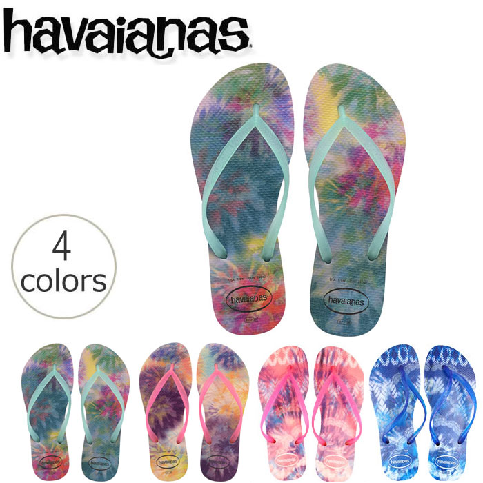 c3b780c840e7 Rubber Forest Flip Flops Store  I cut it because of the old product ...