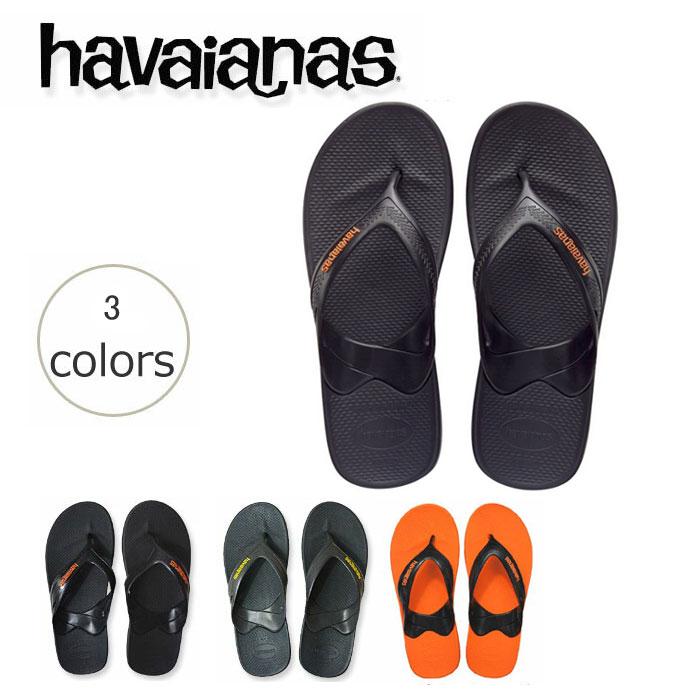 3fa6c2ef2035f Rubber Forest Flip Flops Store  Beach sandal havaianas wind (WIND ...