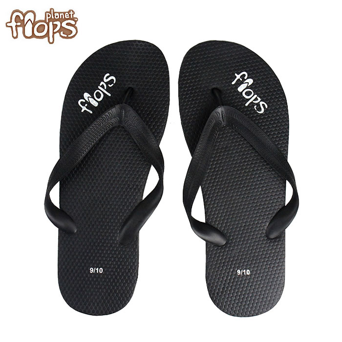 f6030544ef6a96 Rubber Forest Flip Flops Store  Planet Flops (planetfrops) women s ...