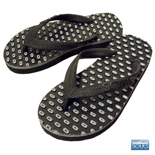 aead1884a massage sandals Sale