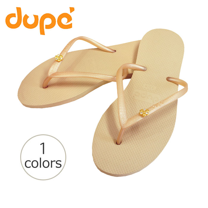 eb467bdb9c3a Dupe (DUP) was founded in 1969 Brazil Beach sandal brands. Sister brand was