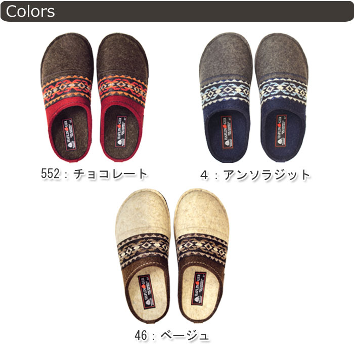 bc94c50423c Rubber Forest Flip Flops Store  All three colors of point 10 times ...