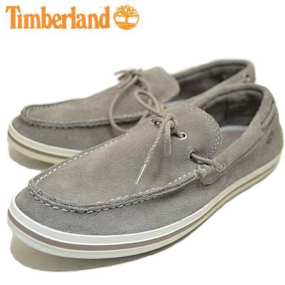 (Timberland) Timberland EARTHKEEPERS CASCO BAY Leather 1Eye (Earthkeepers  Casco Bay leather 1 eye) taupe suede  shoes  amp  Boots Sneakers Shoes  fc7ad87c0