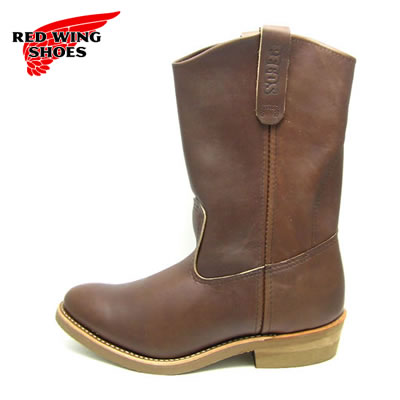 walkrunner2 | Rakuten Global Market: RED WING Redwing boots 1155 ...