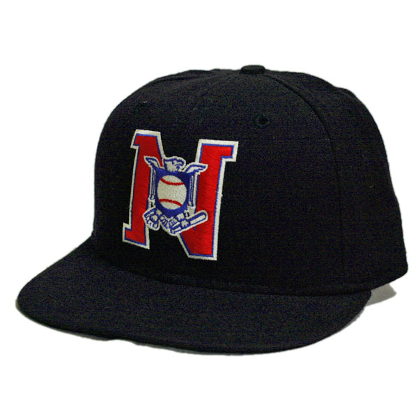 major league baseball hats history caps uk body regular product prominent embroidered national cap melbourne