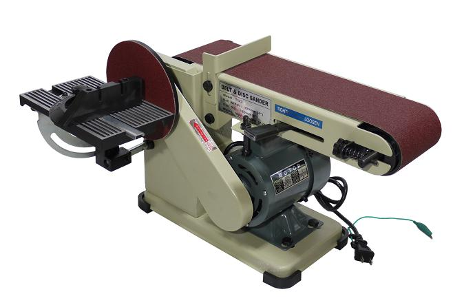Walktool K255 Tabletop Belt Sander Tr46eb Rakuten Global Market