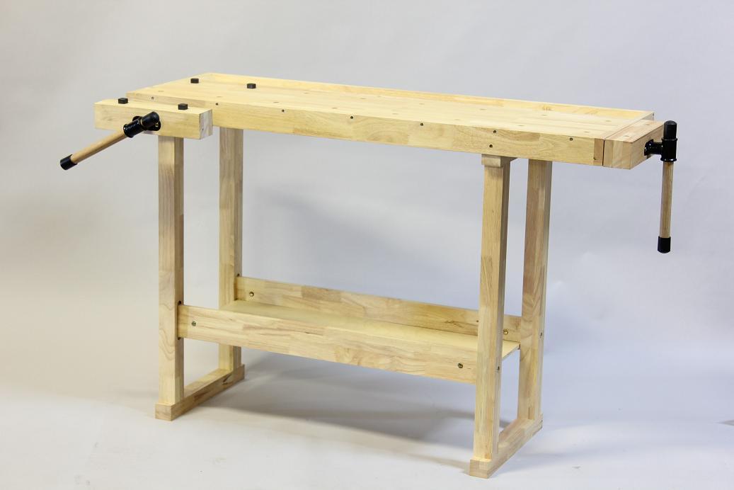 k1069 木工用作業台25