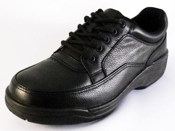 【SPORTH-HOMME】スポルス オム8900ブラック型押3E【紳士靴】【天然皮革】【国産】【Made in Japan】