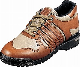 【WORLDMARCH】WM500プライド-オリーブ/ブラウン3E【紳士靴】【ウォーキング】【定番】【国産】【Made in Japan】