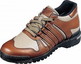 【WORLDMARCH】WL501プライド-オリーブ/ブラウン2E【婦人靴】【ウォーキング】【定番】【国産】【Made in Japan】