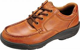 【SPORTH-HOMME】スポルス オム8922ブラウン型押3E【紳士靴】【天然皮革】【国産】【ベステック】【撥水加工】【ファスナー付き】【Made in Japan】
