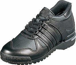 【WORLDMARCH】WM502プライド-ブラック4E【紳士靴】【ウォーキング】【国産】【幅広4E】【Ag+抗菌防臭】【スペアインソール付】【スペアシューレース付】【Made in Japan】