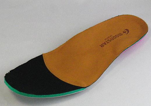 【SPORTH】スポルス1767ブラウン3E【婦人靴】【幅広3E】【ブーツ】【撥水加工】【軽量設計】【衝撃吸収】【外反母趾サポートインソール】【フレクソール】【防滑ラバー】【ファスナー付】