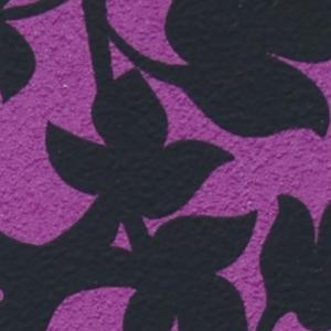 【処分品】 サンゲツ/ 生のりつき壁紙・クロス 【道具付き】 【在庫1】 SG6140 【20M巻】