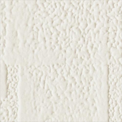 サンゲツ/生のりつき壁紙・クロス SP2150【30M巻】【道具付き】【在庫1】【処分品】