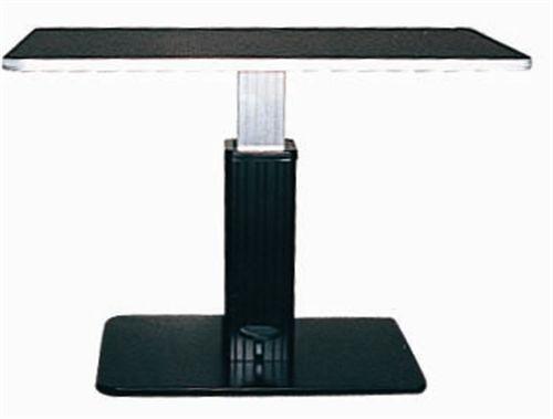 ガス式テーブル GT-1000