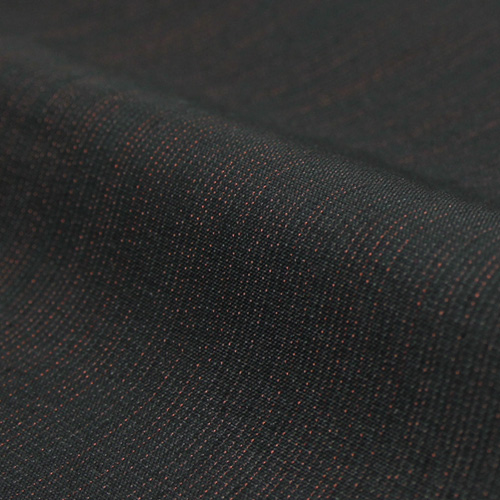 鷹匠謹製西陣織九寸染名古屋帯反物