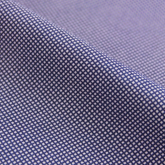 "East Les Shilluk washable clothes see through Edo Komon purple square""[zu] washable cloth kimono tailoring up (with 胴裏, 八掛, and tailoring)"