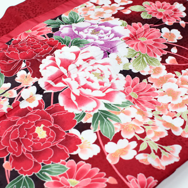 Kimono rental ceremony set 20 points set ceremony from weddings and formal kimono kimono galumnidae trusting rental renntaru comingof inbetween seizing ski bag bag