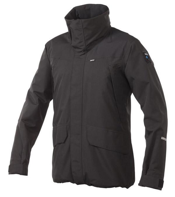 【送料無料】北欧・フィンランドのアウトドアブランド SASTA ゴアテックス・コート【Polaris】ポラリス 2色 4サイズ 防寒コート 防寒ジャケット