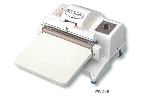 ショップシーラー FS-215