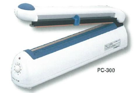 ポリシーラー PC-300