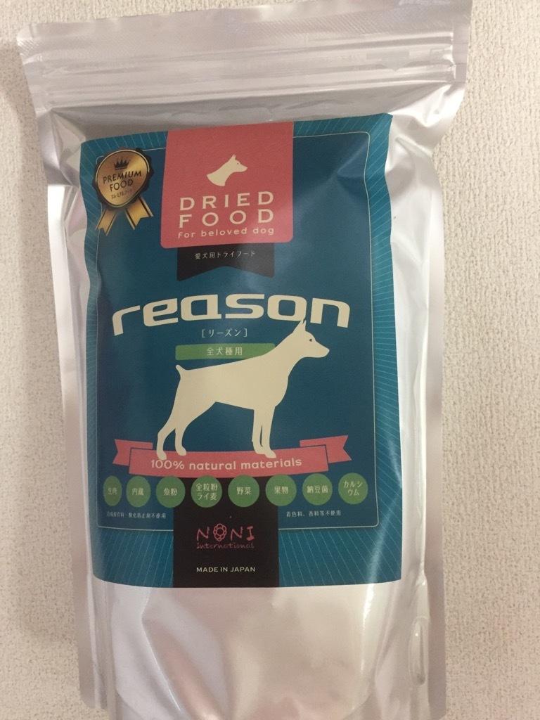 エゾ鹿ドッグフード 国産鹿肉ドッグフード ドライドッグフード 安全フード 高品質ドッグフード 野生鹿ドッグフード6キロ1キロ入りを6袋