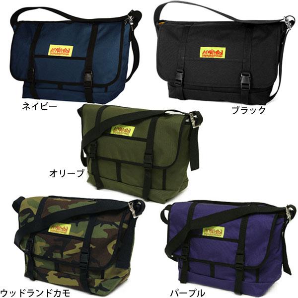 7881ca10055e Manhattan Portage Waterproof Messenger Bag all colors Manhattan Portage  waterproof Messenger bag Unisex (men and women combined)    071228 (wannado)  ...