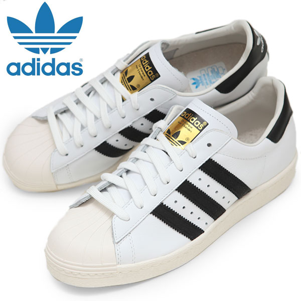 Adidas Superstar Germany Team | Adidas and Others | Adidas