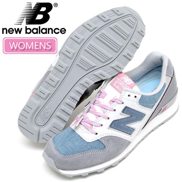 new balance 996 2015