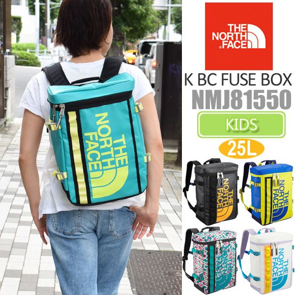 tnf nmj81550 wannado rakuten global market ◇ in 2015 2016, autumn winter the fuse box bossier at n-0.co