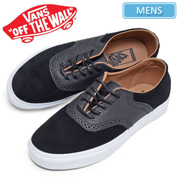 vans new shoes 2015