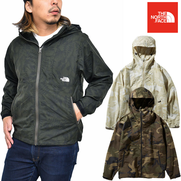 8cf5570f0 It is 10% OFF/ North Face parka THE NORTH FACE novelty compact jacket [all  three colors] (NP71535) NOVELTY COMPACT JACKET men _1904wannado with ⇒ ...