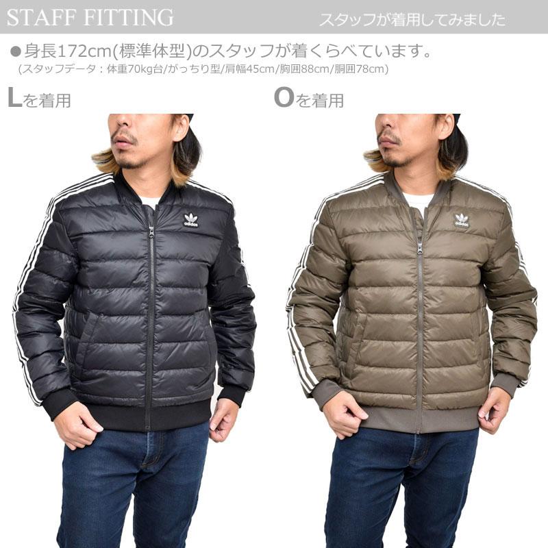 adidas 49 originals jacket
