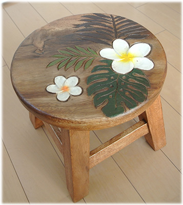 Charming Asian Home Furniture Stool Stool Flower Childrenu0027s Seat Headrest To Be  Asian Auxiliary / Door Round